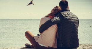 Poszukiwanie miłości: kiedyś i dziś