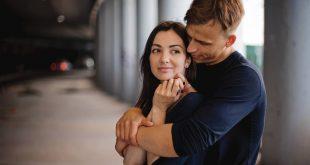 Udana miłość i związek