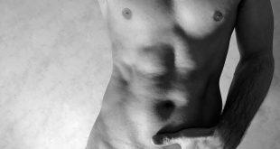 Strefy erogenne u mężczyzn – obszary erotyczne męskiego ciała